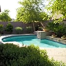 GORGEOUSE GOODYEAR HOME WITH POOL!! - Goodyear, AZ 85395