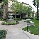 Palm Island Senior Living - Fountain Valley, CA 92708