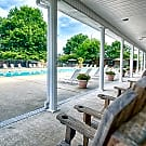 Northbrook Apartments - Northport, AL 35473