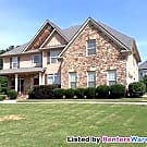New Listing!! Come on home to Fayetteville's... - Fayetteville, GA 30215