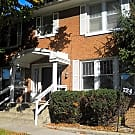 LARGE FOUR BEDROOM HOME - Joliet, IL 60433