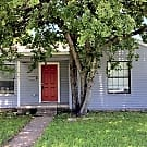 Redone 3 Bedroom in Pleasant Grove - Dallas, TX 75227