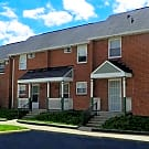 New Bridge Apartments - Indianapolis, IN 46218