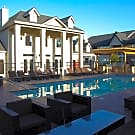 Villas At Countryside Apartments - Moore, OK 73160