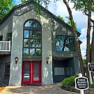 251 North - Atlanta, GA 30308