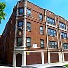 11111 S Vernon- Pangea Real Estate - Chicago, IL 60628