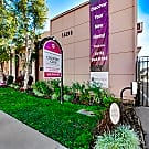 Country Club Apartments - Van Nuys, CA 91405
