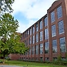 Mayfair Lofts - Spartanburg, South Carolina 29301