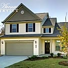 296 Rolling Meadows Dr - Clayton, NC 27520