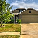 3 BEDROOM NEAR BROKEN ARROW HIGH SCHOOL - Broken Arrow, OK 74012