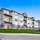 Hunters Creek Apartments - Minot, ND 58703