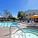Woodstone Apartment Homes - Lompoc, CA 93436
