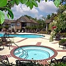 ALARA River Oaks - Franklin, Tennessee 37064