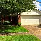 We expect to make this property available for show - Dickinson, TX 77539