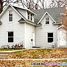 Cozy 2 bedroom 1 bath Duplex - Des Moines, IA 50316
