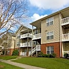 The Reserve At Forest Hills - Wilmington, North Carolina 28403