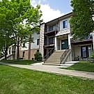 Pikeview Manor Apartments - Beckley, WV 25801