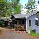 Beautiful Fully Furnished 2 bed/2.5 bath Home - Golden, CO 80401