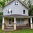 Renters, You Can Own This Home! - Akron, OH 44305