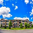 Orchard Hills Landings. - Newburgh, NY 12550