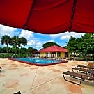 Avesta Costa Del Lago - Lake Worth, Florida 33461