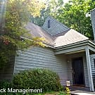 1782 Stoney Creek Drive - Charlottesville, VA 22902