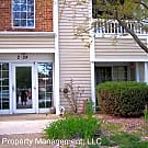 8 Marsham Court - Reisterstown, MD 21136