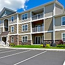 Reserve at Spring Pointe - Temple, PA 19560