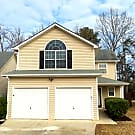 Fabulous Updated Home in Sought After Berkshire Pl - Fairburn, GA 30213
