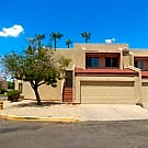 wow! cute, clean and cozy 3/2.5 with tile floors, - Phoenix, AZ 85053