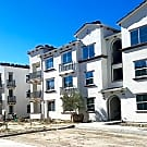 Montecito Apartments at Carlsbad - Carlsbad, CA 92010