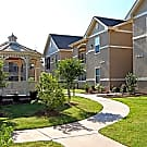 Washington Village Apartments - Wichita Falls, Texas 76301