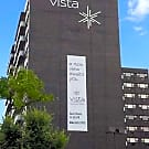 Vista Apartment Homes - Philadelphia, PA 19131