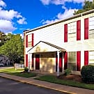 Forest Ridge - Richmond, VA 23225