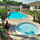 Avesta Park Village - Orange Park, FL 32073