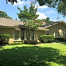 3 Bedroom Duplex In Richardson! - Richardson, TX 75080