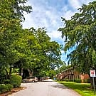 Montega Apartments - Forest Park, GA 30297