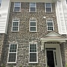 3 Story Townhouse in Ravenscliff - Media, PA 19063