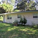 3 BR in Westwood Estates! No Pets! May 15th - Gainesville, FL 32605