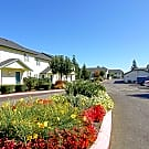 Victoria Place - Dallas, OR 97338