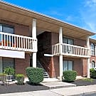 Wynn-Gate Apartments - New Albany, IN 47150