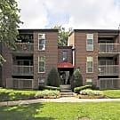 Brighton Village - Gaithersburg, MD 20878