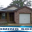 Your Dream Home Coming Soon!!!- 8125 Woods Ave - Jacksonville, FL 32216