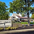 The Conifers - Miamisburg, OH 45342