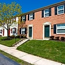 Lake Village Townhomes - Severn, Maryland 21144