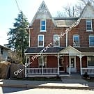3 Bedroom Victioian Twin - Phoenixville, PA 19453