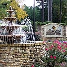 Collingwood - Alpharetta, Georgia 30022