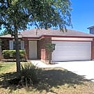 Inviting Home Located Near Everything!! - Universal City, TX 78148