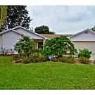 10115 Tarragon Drive, Riverview, FL 33569 - Riverview, FL 33569