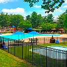 Parc at Woodlake - Silver Spring, MD 20904